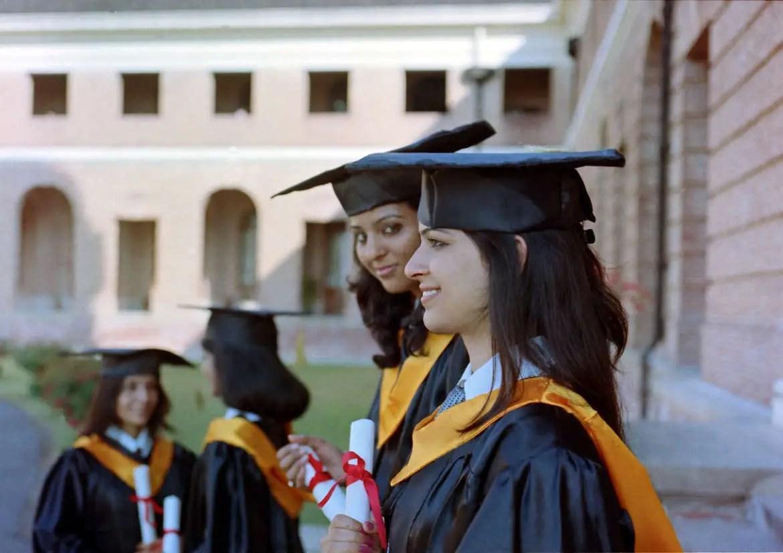 IISER Bhopal PhD