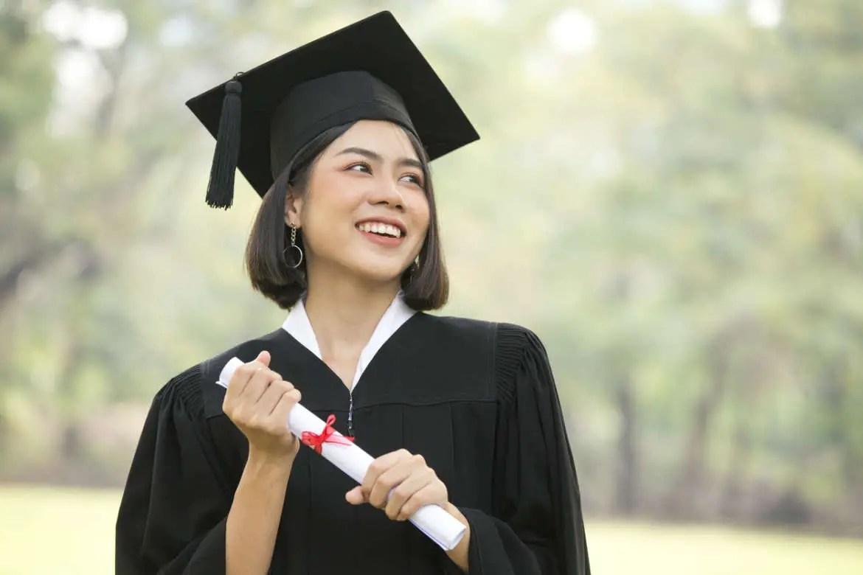 Kalyani University PhD Admission