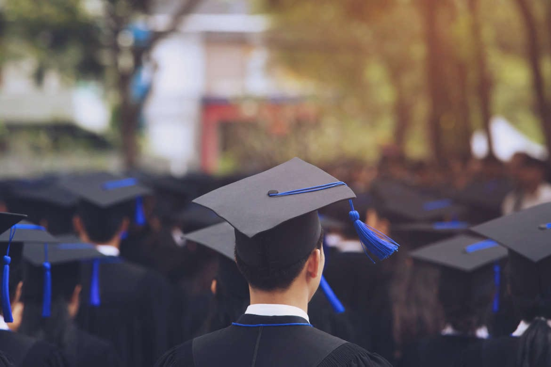 PhD Program 2019