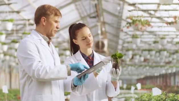 PAU Biotech