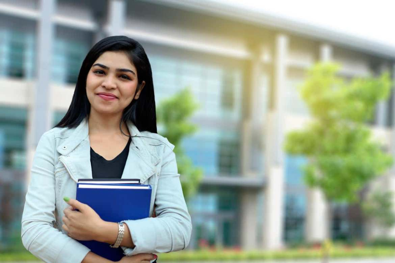 DUO-India Fellowship