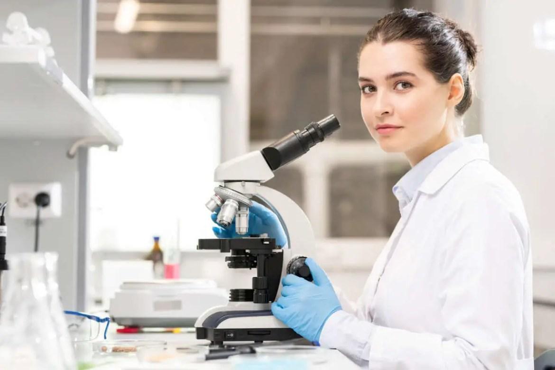 IMTECH PhD Program Admission 2020