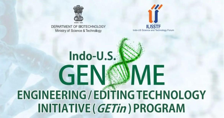 Genome Engineering