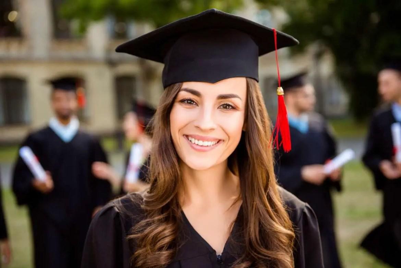 IISER Mohali PhD Program January 2020