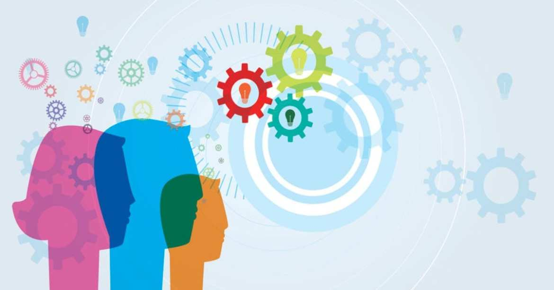 BIRAC Innovation Fellowship