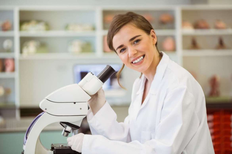 Biotech Summer Internships 2020