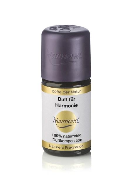 duft_harmonie