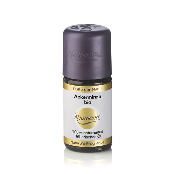 neumond-ackerminze