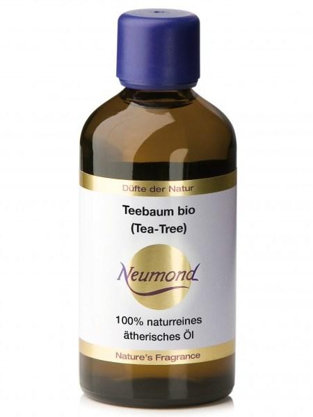 neumond_teebaum_100_bio