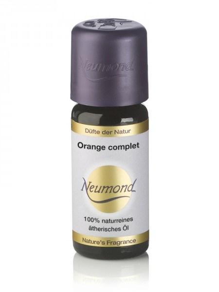 orange_complet