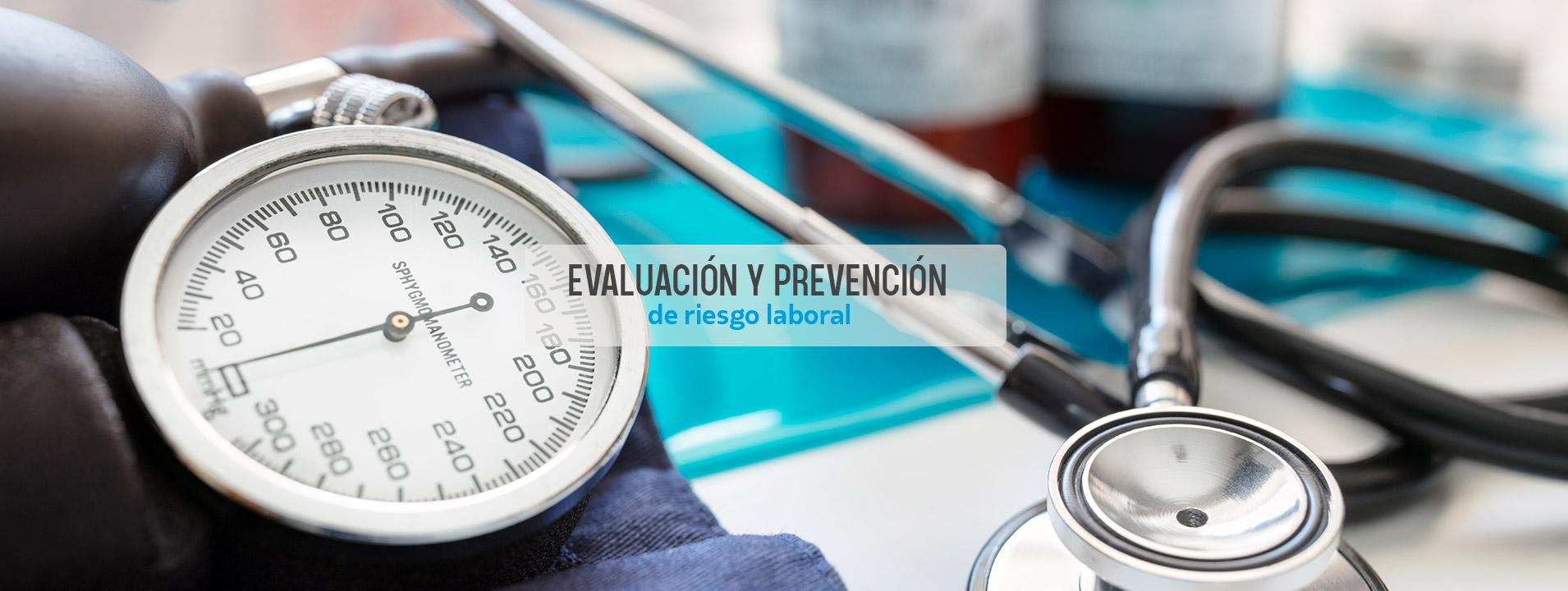 centro medico en quito Centro Médico en Quito prevencion de riesgo laboral