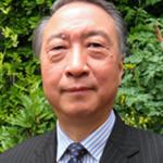 Zhang Xinsheng, Président monde & Chine de l'UICN, Biotope.