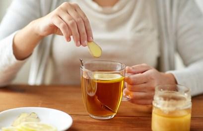 Cuidate bebiendo te - Que son los malos hábitos alimenticios