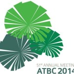 #ATBC14 in Cairns