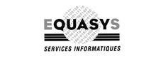 Equasys Albi