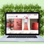 Les Poteries d'Albi – Boutique e-commerce
