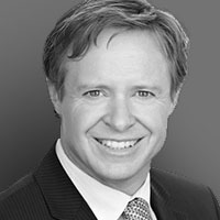 Peter O'Blenis, CEO, Evidence Partners