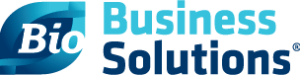 BIO Business Solutions