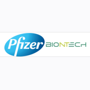 Pfizer And Biontech Announce Agreement With U S Government For Up To 600 Million Doses Of Covid 19 Vaccine Candidate