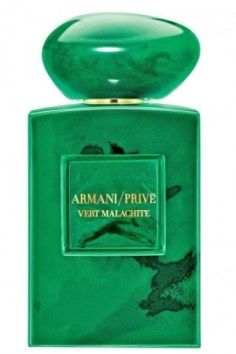 ArmaniPrive_VertMalachite