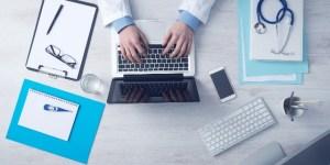krankenversicherung-unternehmer-2019
