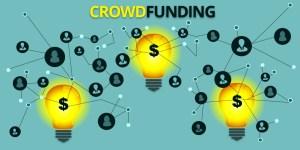 crowdfunding-privatkredit-alternative-bankkredit