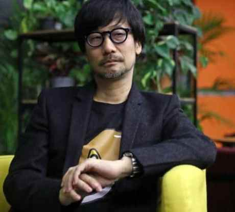 Hideo Kojima Bio, Wiki, Net Worth, Married, Wife, Age, Height