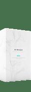 Caja de Bioxán para rostro