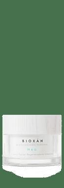 Bioxán Neo crema facial