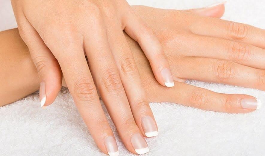 Consejos para el cuidado de manos y pies
