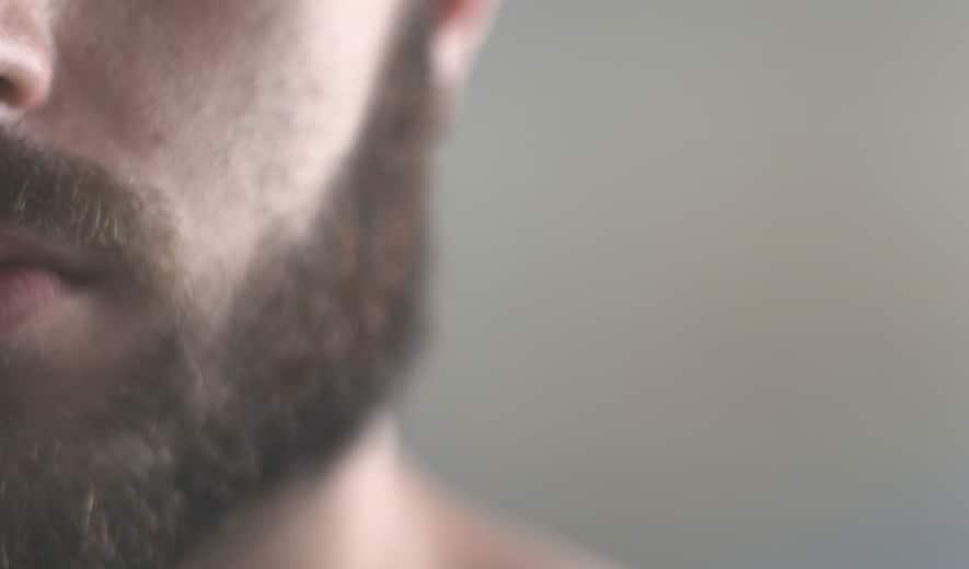 Trucos y consejos para evitar la irritación al afeitarse