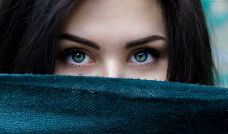 Mejor crema antiarrugas para el contorno de ojos