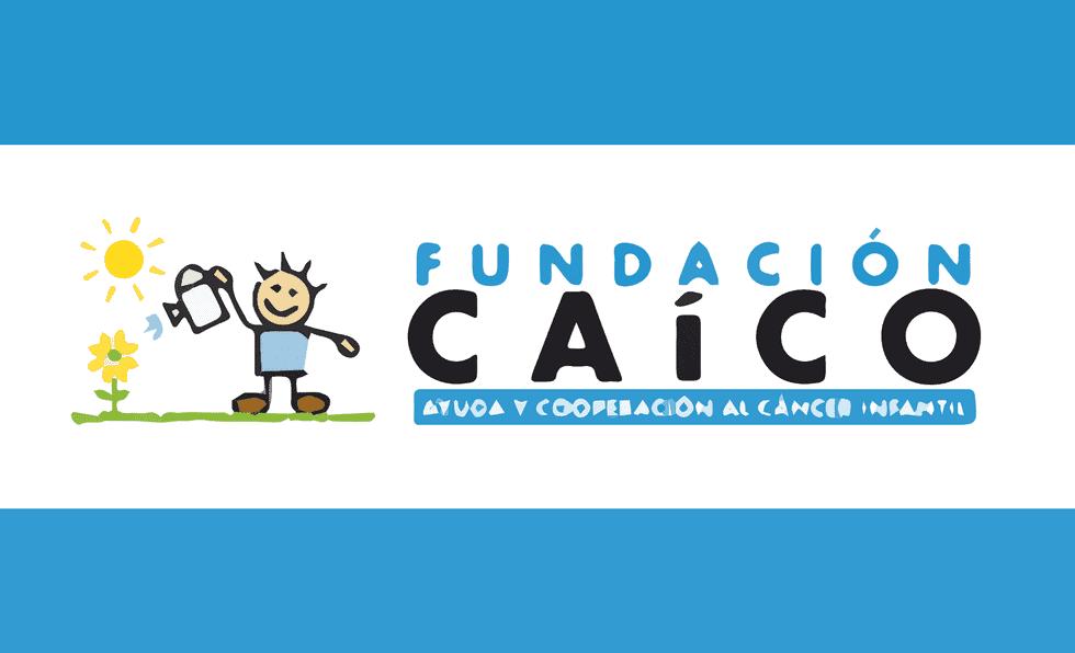 Fundación Caico