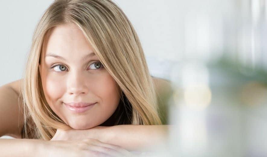 Mejores cremas antiarrugas recomendadas por dermatólogos