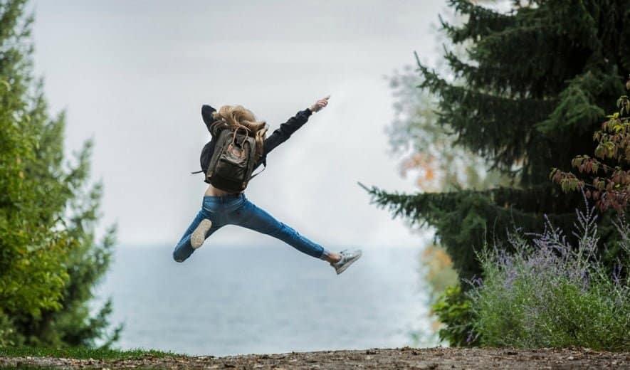 Cómo mejorar el estado de ánimo
