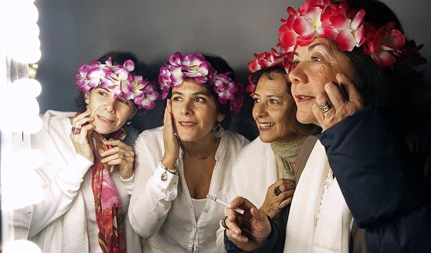 Cómo evitar el envejecimiento: hábitos que debes desterrar