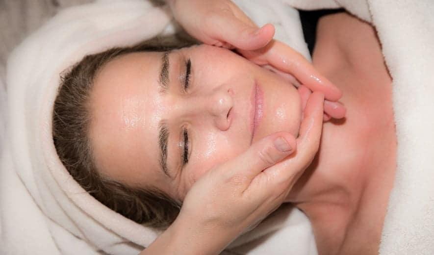 pH de la piel: Cuál es y cómo recuperarlo