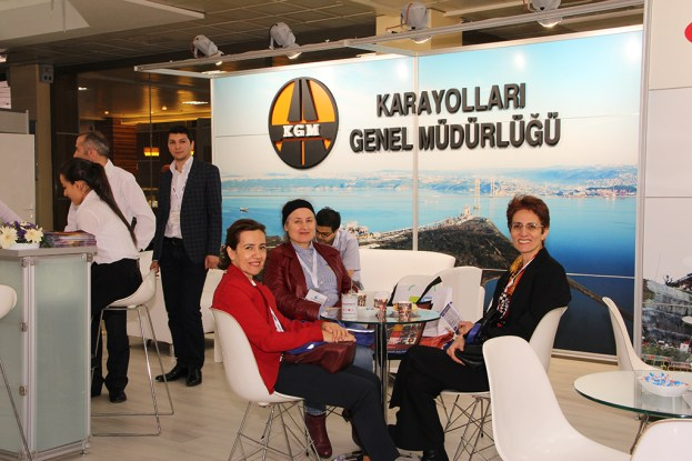 1494496452_Intertraffic_Istanbul__9_