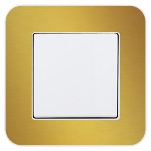 1499418292_Radius_Elements_1