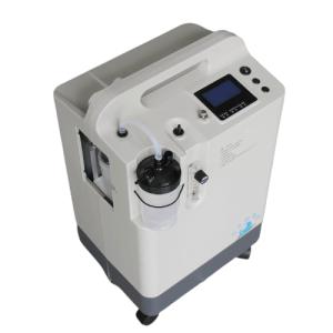 5 LPM Oxygen Concentrator