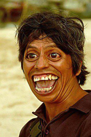 Смешные лица картинки (45 фото) • Прикольные картинки и юмор