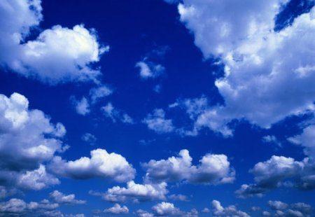 Красивые картинки неба (35 фото) • Прикольные картинки и юмор