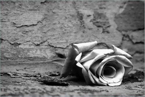 Красивые грустные картинки (35 фото) • Прикольные картинки ...