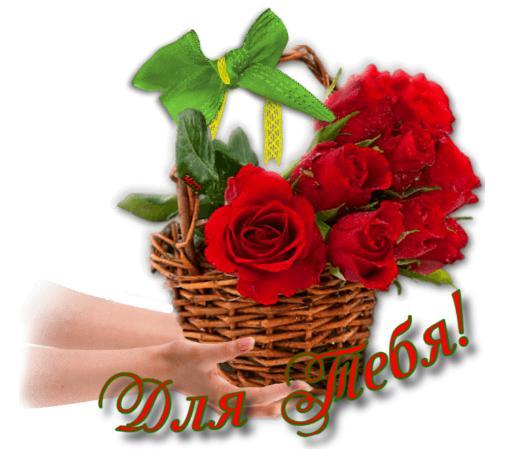 Картинки красивые цветы со смыслом (37 фото) • Прикольные ...