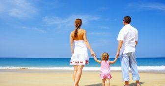 Прикольные картинки про семью (30 фото) • Прикольные ...
