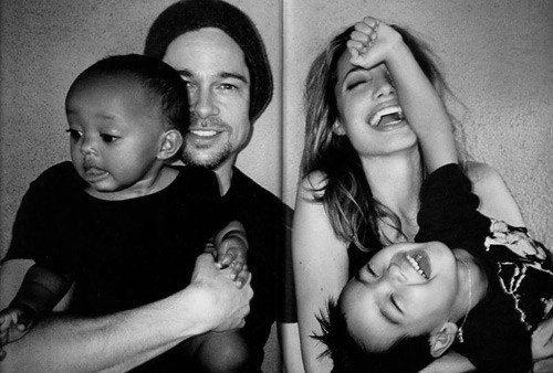 Картинки красивые про семью (30 фото) 🔥 Прикольные ...