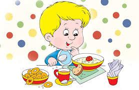 Картинки детские для садика (25 фото) • Прикольные ...