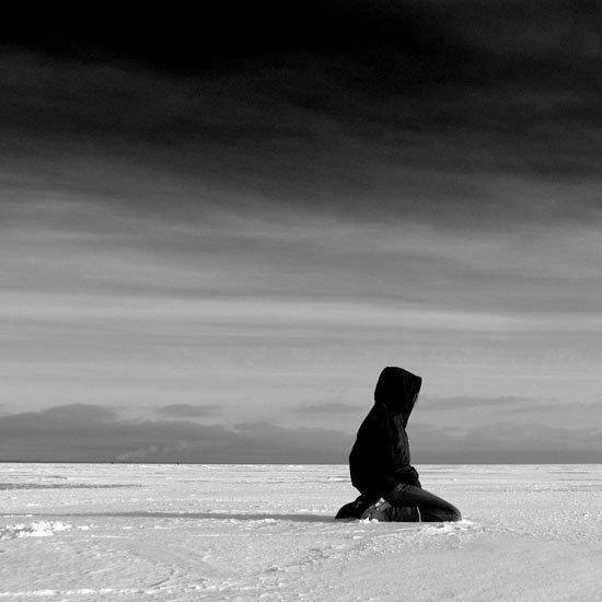 """Картинки """"Боль в душе"""" (35 фото) 🔥 Прикольные картинки и юмор"""