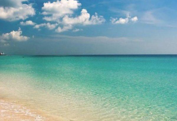 Красивые картинки отдыха на море (35 фото) 🔥 Прикольные ...