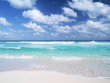 Красивые картинки океана 35 фото Прикольные картинки и